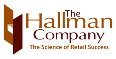 The Hallman Company